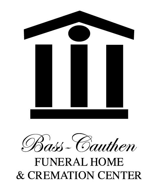 Bass-Cauthen Funeral Home & Cremation Center